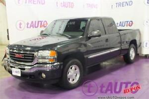 Perfect for damaged surfaces. 2005 GMC Sierra 1500 SLE
