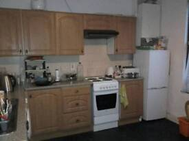 Double / single room with private bathroom in university area