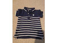 Boys clothes bundle 12 - 18 months