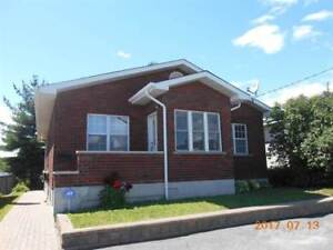 Homes for Sale in Gatchell, Sudbury, Ontario $249,900