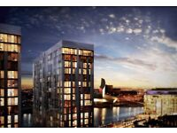 X1 Media City Tower 4 - Apartment For Sale - Investment Business Opportunity - BUY-TO-LET Options