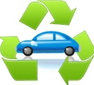 WE PAY CASH FOR UNWANTED VEHICLE