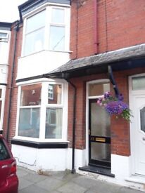 3 bedroom terrace house for rent on Hedley street Guisborough