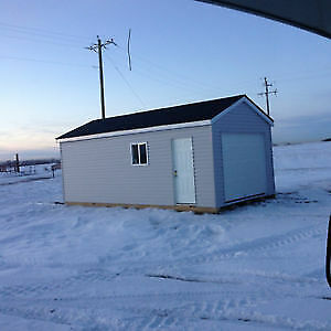 Sheds,greenhouse,horse shelters ,cabins and gazebo