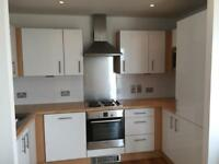 1 bedroom flat in Meridian Plaza, Bute Terrace, Cardiff, CF10
