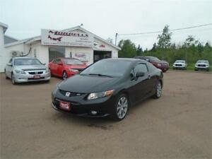 2012 HOND CIVIC SI!!6 speed!!SOLDSOLDSOLD!!