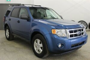 2009 Ford Escape XLT Automatic 2.5L - Wholesale Special