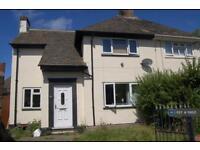 2 bedroom house in Branstree Road, Blackpool, FY4 (2 bed)