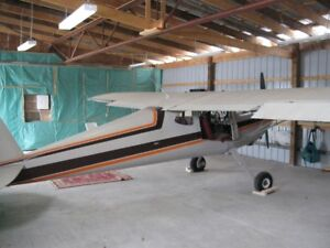CESSNA 140 FOR SALE