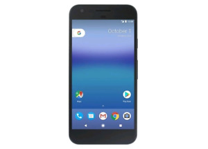 Pixel phone to trade for Pixel XL