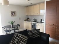 Cardiff Bay 1 bed apartment - Atlas House, Celestia