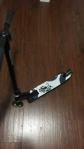 Trick scooter  $100 OBO