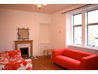 2 bedroom flat to rent, Galashiels