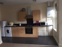 2 Double bed Flat - Good Location Brislington