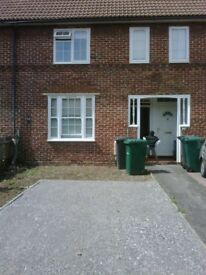Burnt Oak HA8 2 bed house RTB fro Finchley and surrounding areas