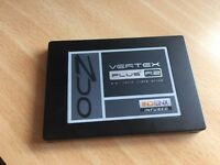 "Vertex Plus R2 MLC SATA II 2.5"" SSD 60GB"