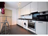 PART DSS ACCEPTED FLAT TO LET AVAILABLE IN WHITECHAPEL CALL NOW !!! DONT MISS OUT