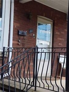 Walking Distance To Amenities In Dovercourt-Wallace Emerson-Junc