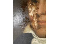 Oil paintings wanted any condition hounslow