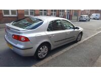 2007 Renault Laguna 2.0 Dynamique 16v Top Spec Long MOT Clean Family Car