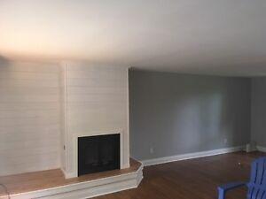 3 bedroom bungalow for rent in Lakefield