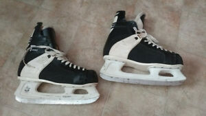 Men's Hockey Skates
