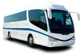 Coach travel to Wembley. Challenge cup final