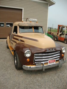 1948 GMC Modified truck