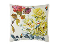 cushion covers home designs pairs only £8