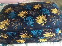 Large Tripp Suitcase