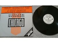 "Vinyl 12"" singles"