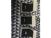 3 Gorgeous Pandora Rings