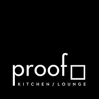 BOH Opportunities at Proof