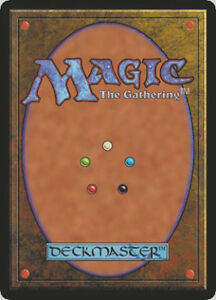 Magic Cards available