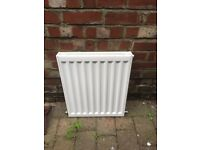 Myson Premier Compact Single Radiator Small