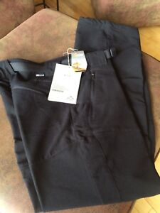 McKinley Women Dry Climate Pants