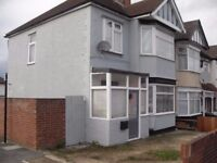 Rigley Estate Agents Pleased to offer this spacious 3 Bed room end of terrace house