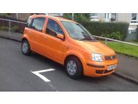 Fiat Panda Special Edition 1300CC