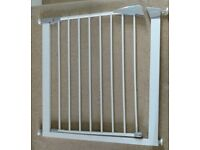 Lindam Stairgate for 75-82cm