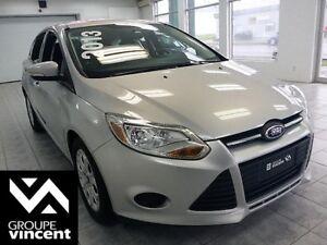 2013 Ford Focus SE **BLUETOOTH**