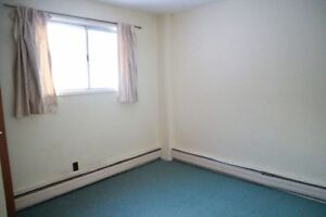 3 mins to Superstore apartment for short-term rental