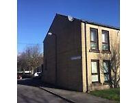 1 bedroom house in Stone Acre Court, Bradford BD5 8EW, United Kingdom