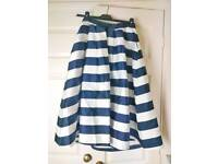 Brand new with tags. Joy full skirt. Size 10.