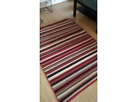 Rug for free