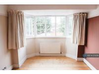 1 bedroom in Hospitalbridge Rd, Twickenham, TW2