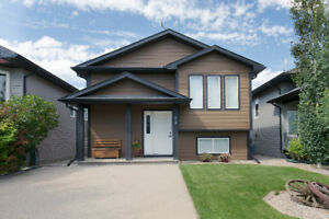 317 Barons St Nobleford, AB