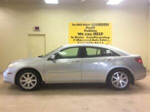 2008 Chrysler Sebring Touring  Annual Clearance Sale!