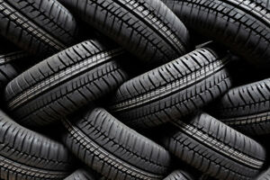 BRAND NEW TIRES ON CLEARANCE - STARTING AT $39.00