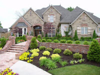 Cheapest Landscaping, and Yard Work for Best results 2507131859