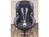 Maxi Cosi Priori Car Seat 9kg -18kg Group 1